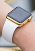 A gold-plated Apple Watch out of Vietnam costs just $1,000