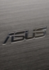 Future ZenFones to use  Snapdragon 615, says Asus CEO