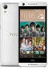 HTC Desire 626G+ gets announced for India
