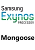 Next Samsung Exynos to pack custom cores
