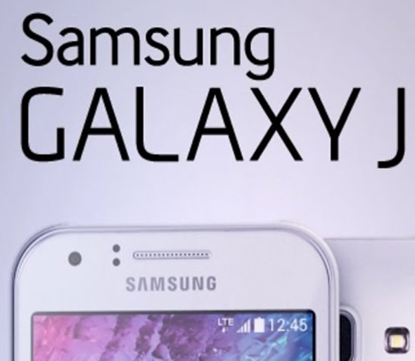 samsung galaxy j3 how to put autotext on