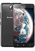 Lenovo A5000 with 5