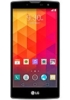 LG Magna now available in India for $260