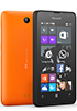 Microsoft Lumia 430 launched in India for $83