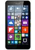 Microsoft unveils Lumia 640 and Lumia 640 XL for India