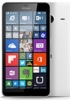 Lumia 640 XL now available for purchase in Canada