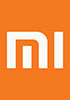Xiaomi to launch a global Mi phone in India on April 23