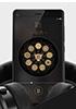 Xiaomi unveils Mi Note Black Edition for $400