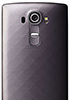 New LG G4 teasers show more on Quantum IPS display, f/1.8 camera