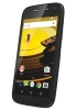 Motorola launches 2nd Gen Moto E 4G in India for $128