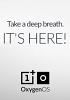Oxygen OS for OnePlus One is finally here