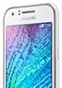 Samsung Galaxy J7, J5 Dual SIM pass Bluetooth certification