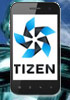 Rumor details Samsung Z1 successor and global Tizen model