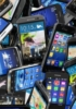 Smartphones to drive consumer electronics market this year