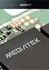 Sony Lavender rumored in works with 64-bit MediaTek SoC