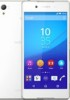 Sony Xperia Z3+ India launch expected next week