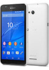 Sony Xperia E4g Dual with LTE launched in India for $213