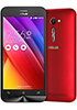 Flipkart lists Asus Zenfone 2 in India ahead of launch