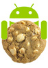 Android M to set update life, Nexus devices get 2 years