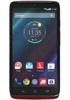 Motorola Droid Turbo gets price cut on Verizon