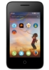 Firefox OS smartphones now shipping in Africa