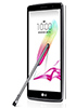 LG announces G4 Stylus and G4c mid-rangers