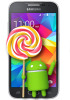 Samsung Galaxy Core Prime gets the Lollipop treatment