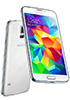 Samsung Galaxy S5 mini to get Android 5.0.1 Lollipop soon