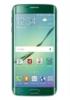 Samsung Galaxy S6 sales sluggish in Japan
