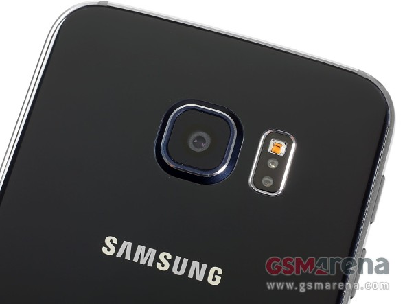 Manual Controls and RAW Photography Would Be The S6 and S6 Edge in Brief