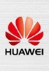 Huawei will hold a press event in New York City on June 2