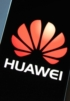Huawei rumoured to be developing its own mobile OS