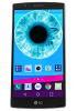 LG G5 tipped to come with iris recognition