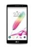 T-Mobile said to start offering LG G Stylo and Leon before G4