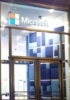Microsoft closes its flagship store in Finland