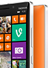 Microsoft to launch two high-end Lumia phones later this year