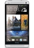 HTC One (M7) Dual SIM starts receiving lollipop update