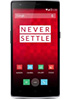 Cyanogen OS 12 incremental update for OnePlus One released
