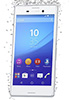 Waterproof Sony Xperia M4 Aqua Dual launched in India for $390