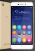 ZTE Q519T sports a 4,000mAh battery and sub-$100 price tag