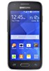 Samsung UK says no Lollipop for Galaxy Ace 4