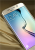 Analysts: Galaxy S6 duo reach 50M sales by the end of the year