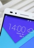 Honor 7 by Huawei leaks in photos and video ahead of its launch