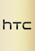 HTC to out a new hero product as part of sales damage control