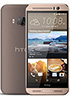 HTC One ME Dual SIM launches in India with $640 price tag
