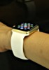 IDC: Global wearables market to grow a whopping 173.3% this year