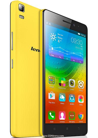 Lenovo sold 1 million 4G phones in India this year - GSMArena.com news