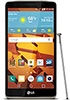 Sprint starts selling LG G Stylo for $288 without contract