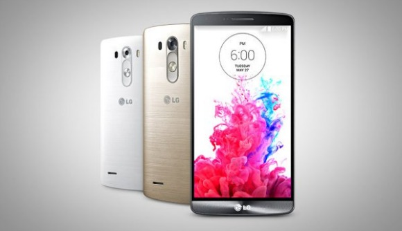 LG G3 may skip Android 5 1, jump straight to Android M - GSMArena