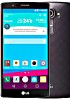 LG says no plans for G4 Android 5.1.1 update at the moment